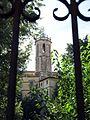 024 Santa Coloma de Centelles, des del c. Josep Anselm Clavé.jpg