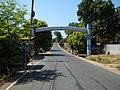 0254jfRoads Orion Pilar Limay Bataan Bridge Landmarksfvf 01.JPG