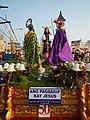 02958jfGood Friday processions Baliuag Augustine Parish Churchfvf 10.JPG
