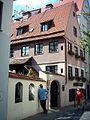 030904 augsburg-alte-silberschmiede 1-480x640.jpg