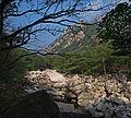 0341 - Nordkorea 2015 - Kumgang Gebirge (22949603352).jpg