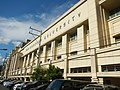 0347jfColleges Quezon Boulevard Roads Rizal Recto Avenue Manilafvf 02.JPG