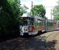 038 tram 149 turning around.png
