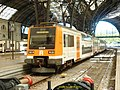 039 Renfe - Flickr - antoniovera1.jpg