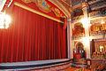 03 Teatro Juárez, Guanajuato - Mexico.JPG