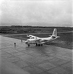 04.02.62 Le Bréguet 941 (1962) - 53Fi2207.jpg