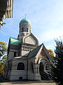 041012 Orthodox church of St. John Climacus in Warsaw - 01.jpg