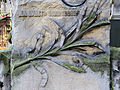 041012 Sculpture and architectural detail at the Orthodox cemetery in Wola - 47.jpg