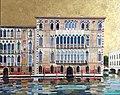 04 Venezia.jpg