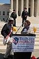 05.HealthCareReformProtests.SupremeCourt.WDC.27March2012 (6876770328).jpg