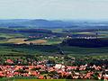 050 Scheßlitzer, Banzer Berge.jpg