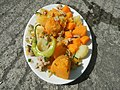 0526Cuisine food in Baliuag Bulacan Province 14.jpg