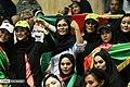 05 Afghanistan people in Iran.jpg