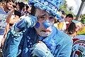 06.03.2019 - Quarta-feira de Cinzas (Carnaval de Olinda 2019) (47247706592).jpg