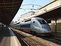 06.10.07 Paris Est TGV 4406 (6100999993).jpg