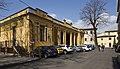 06034 Foligno, Province of Perugia, Italy - panoramio (21).jpg