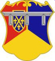 066th Armored Regiment DUI.png