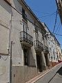 075 Cal Panxo, c. Mar 16 (Calafell).jpg