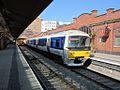 08.03.11 Birmingham Moor Street 165.022 (5523647078).jpg