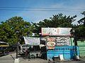 08072jfCity Proper San Fernando, Pampangafvf 02.jpg
