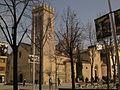 080 Església de Sant Pere.jpg