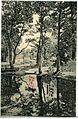 08243-Yosemite-1906-View of Cloud`s Rest and Half Dome-Brück & Sohn Kunstverlag.jpg