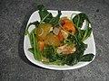 0865Cusisine foods and delicacies of Bulacan 05.jpg