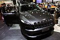 08 15 - Fiat - Jeep Cherokee (Alfa Romeo Giulietta platform derived) - front views open doors.jpg
