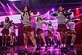09월 26일 뮤콘 쇼케이스 MUCON Showcase (26).jpg