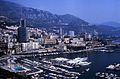 090F Monaco (15726234707).jpg