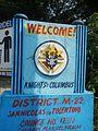 09265jfBustos Plaridel, Bulacan Welcome Roads Landmarksfvf 31.jpg