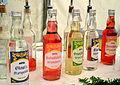 0926 Hausgemachte Spirituosen aus Beskiden, 2013.JPG