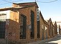 098 Fàbrica Albiñana Ribas, c. Sant Gaietà.jpg