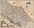 09 - Marca D'Ancona olim Picenum, 1640 - Willem Janszoon Blaeu.jpg