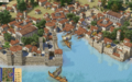 0A.D.screeny.png
