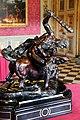 0 Vaux-le-Vicomte - 'Hercule terrassant le centaure Nessus' (1).JPG