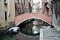 0 Venise, Rio de Ca' Widmann (5).JPG