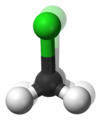 1,2-dichloroethane-eclipsed-front-3D-balls.png