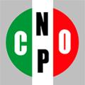 1-SECTORES-Y-ORGANIZACIONES-LOGOTIPO-cnop.png