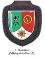 1.Kp FJgBtl 252 (B).png