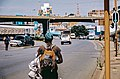 1. Looking for Transport in Maboneng, Johannesburg, South Africa.jpg