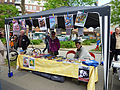 1. Mai 2012 Klagesmarkt065.jpg