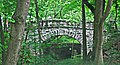 100-year-old+ stone arch bridge (4636936984).jpg