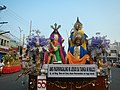 1003Holy Wednesday processions in Baliuag 20.jpg