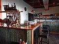 100 Estrella Restaurant.jpg
