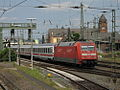 101005 in Giessen.jpg