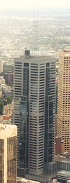 101 Collins Street, Jan. 2016.png