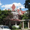 101 Rugby Road Prospect Park South from south.jpg