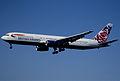 103be - British Airways Boeing 767-336ER; G-BNWB@ZRH;11.08.2000 (5036276246).jpg