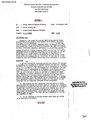 104-10162-10176 (JFK).pdf